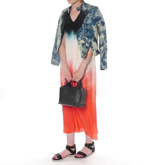 Zoë Jordan Fume Dress