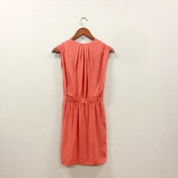 Amour Vert Diane Dress