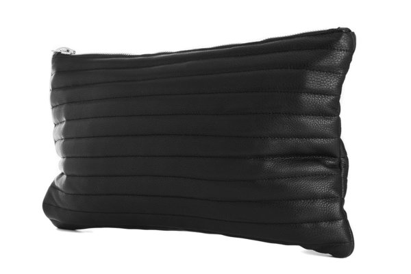 MARY RICH West Side Clutch