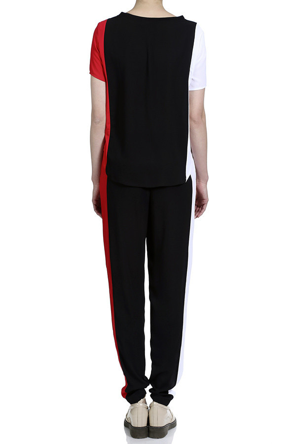 Timo Weiland Taryn Trackpants
