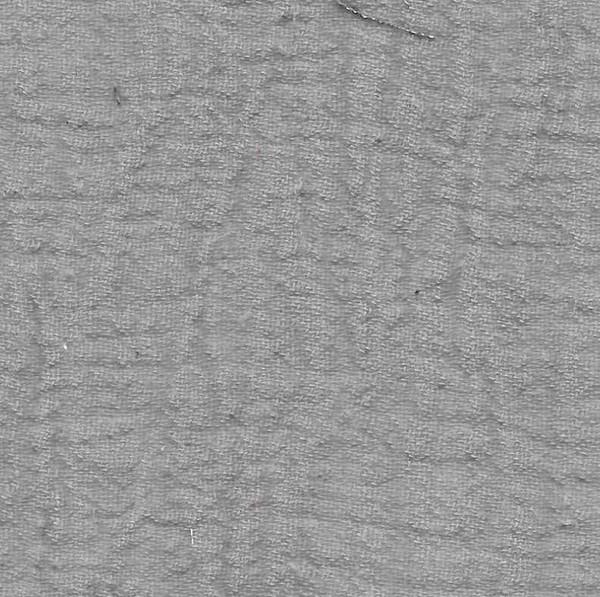 Miranda Bennett  Muse Top | Cotton Gauze