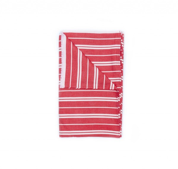 Deck Towel Norbert Towel
