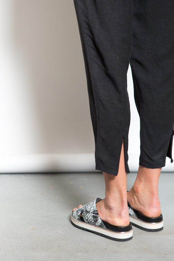 Just Female Dacey Pant