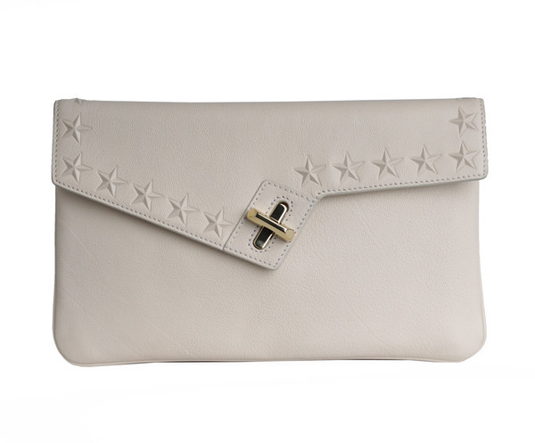 Ela Star M.I.L.C.K. Clutch