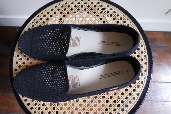 Men's Maians Sulpicio Rejilla Shoes