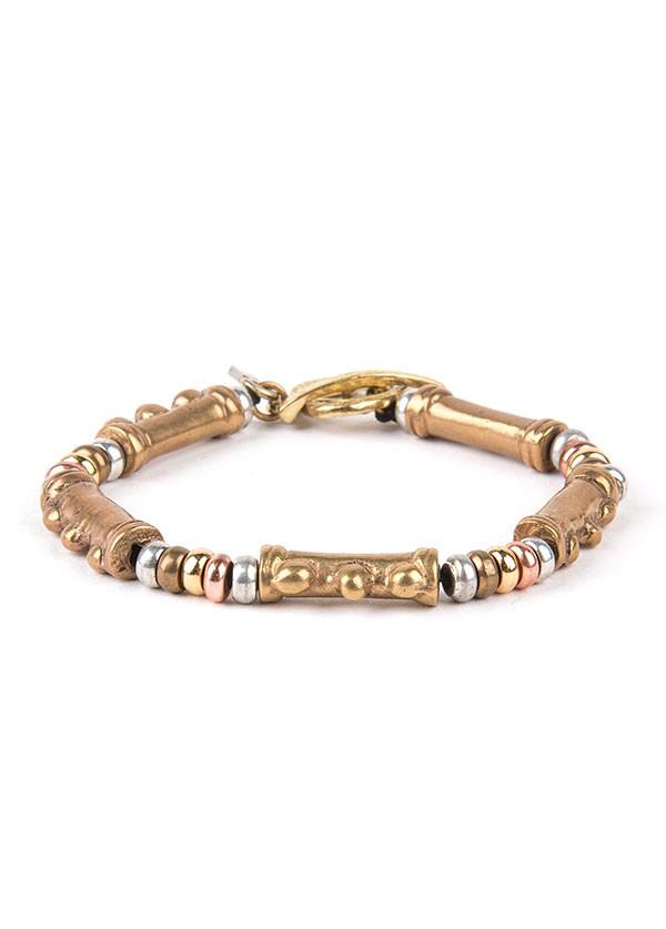 Vanessa Mooney Mortal Coil Bracelet