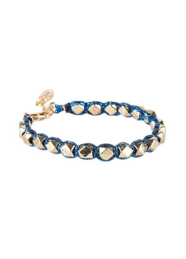 Ettika Sparkle Stackable Bracelet