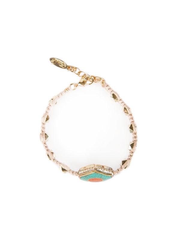 Ettika Found in the Desert Bracelet