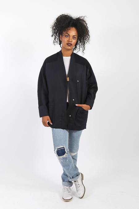Reality Studio George Jacket