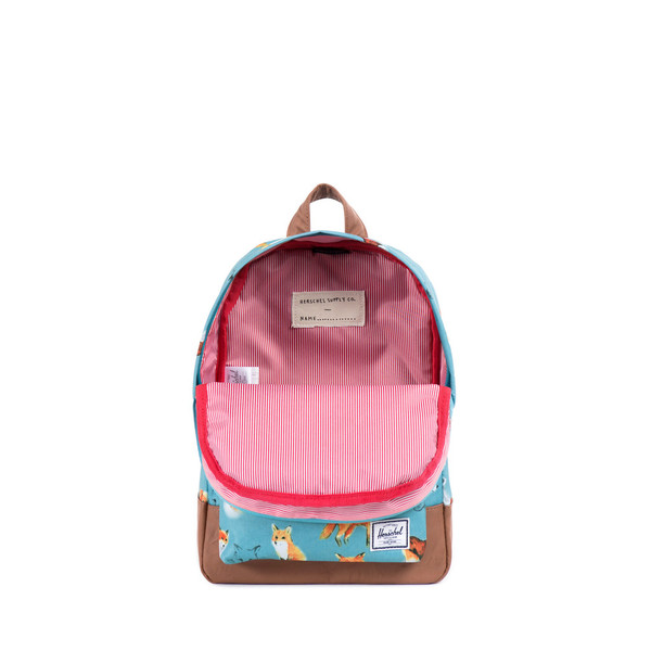 Kid's Herschel Heritage Foxwood Backpack