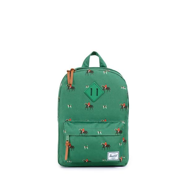 Kid's Herschel Heritage Sunday Backpack