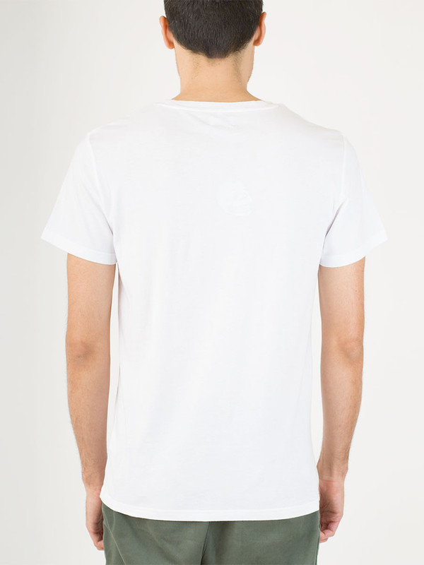 Men's Cheap Monday Happy Sausage Tee