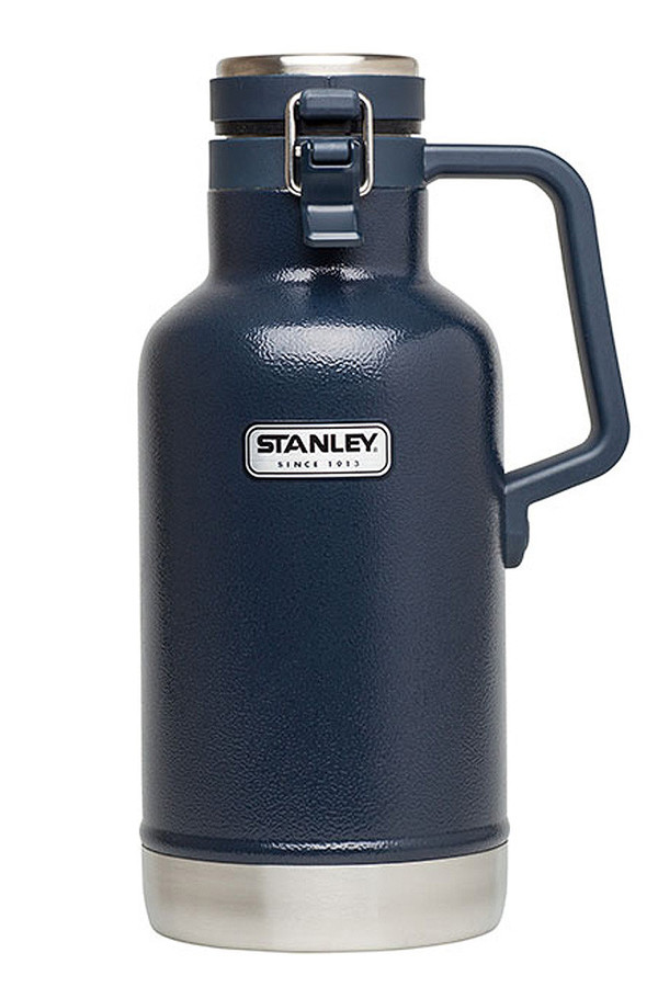 Stanley 64oz Growler