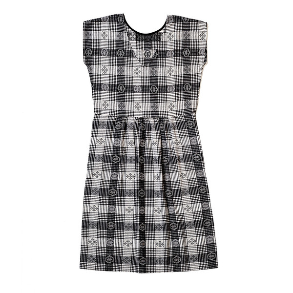 Ace & Jig Meander Dress