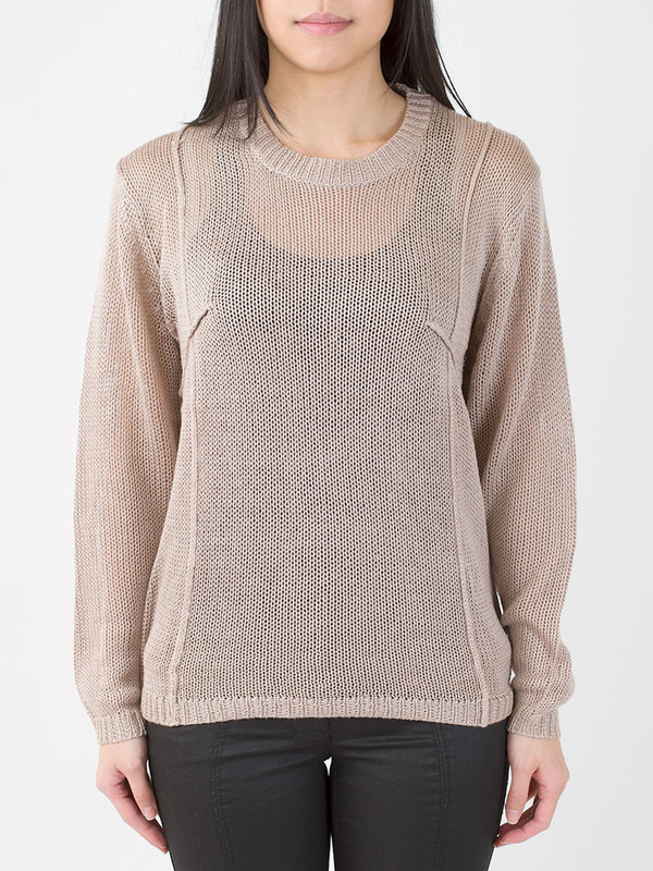Cheap Monday Rozetta Sweater