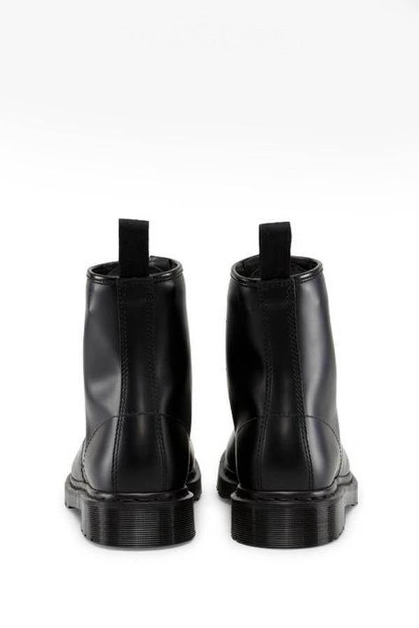 Dr. Martens Black 1460 Boot
