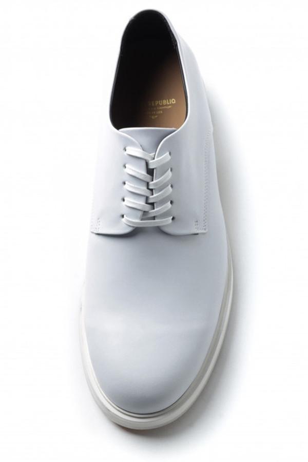 Men's Royal Republiq Dandy Derby Shoe