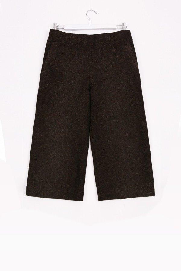 The FOUR Hazel Crop Pants