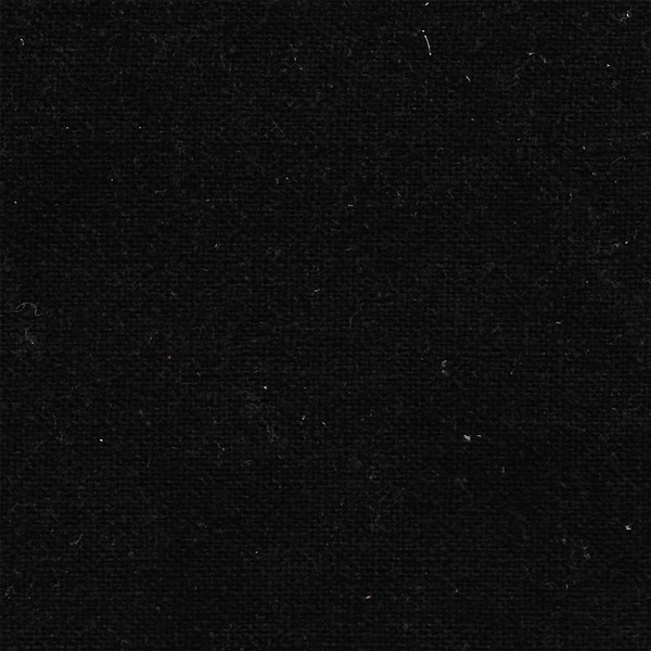 Miranda Bennett Sienna Muse Top | Silk
