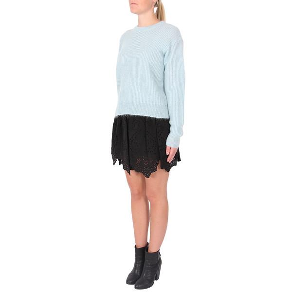 Ulla Johnson Flo Skirt