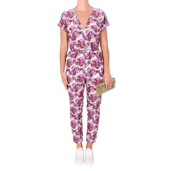 Rachel Comey Glinda Jumpsuit