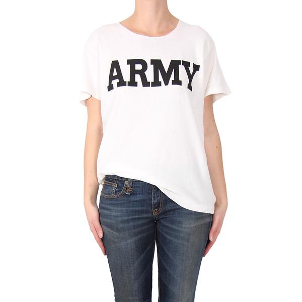 NLST Army T-Shirt