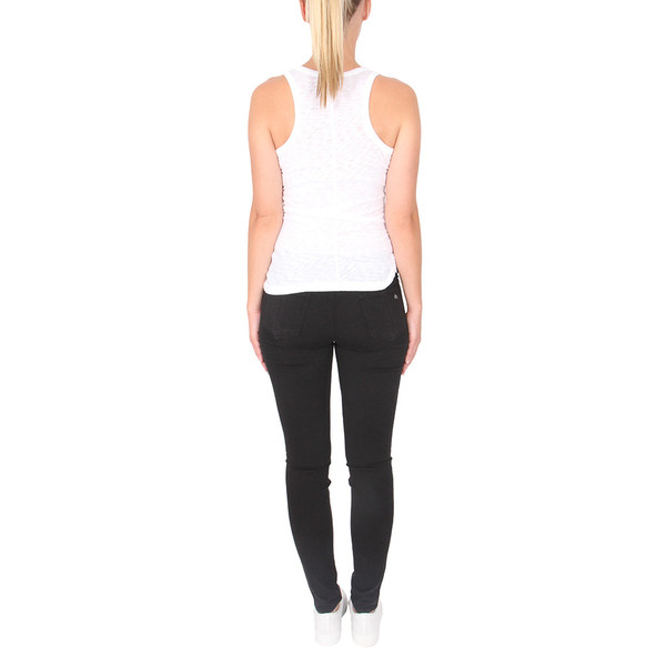 Rag & Bone The Legging Jean