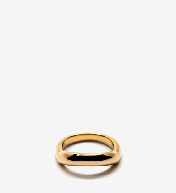 Luz Ortiz Solene Ring