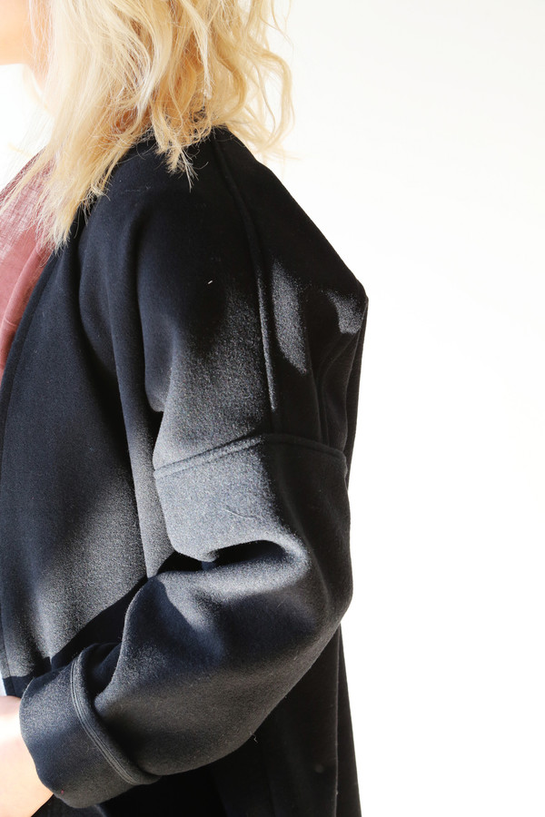 Hackwith Design House Atwood Jacket