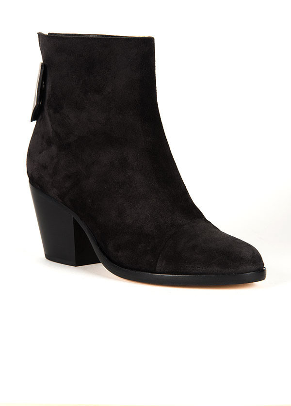 RAG & BONE RYLAND BOOT