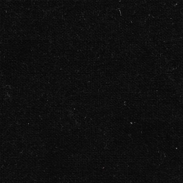 Miranda Bennett Flash Sale Black Muse Top - Silk