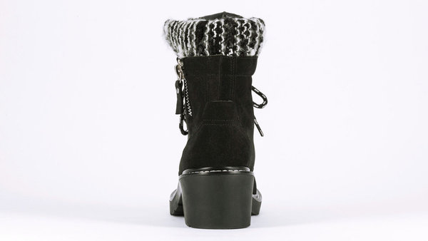 Shellys London Klamath Boots
