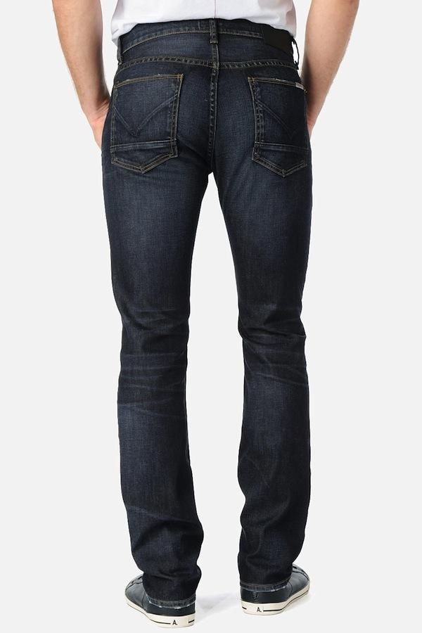 Men's Hudson Byron Straight Leg