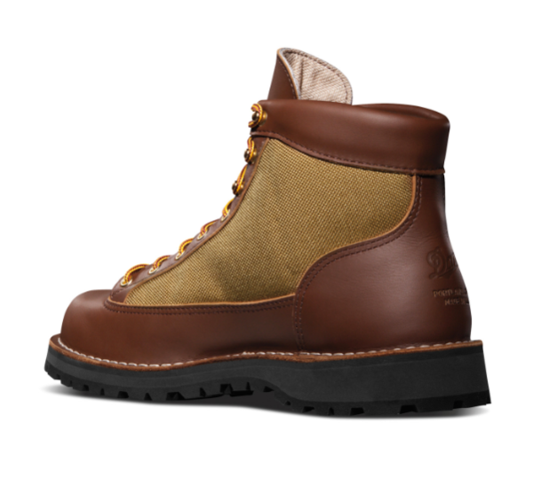 Men's Danner Light