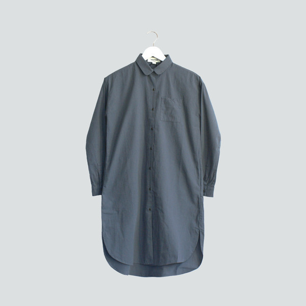 Vestige - Caper Shirt Dress