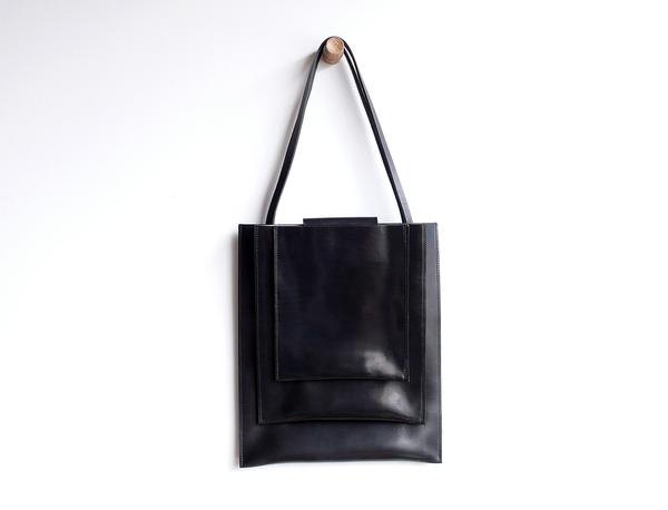 Stack Bag