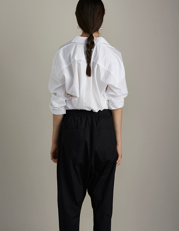 Kowtow SMITH SHIRT