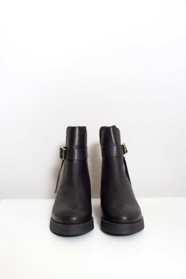 Miista Queenie Boot
