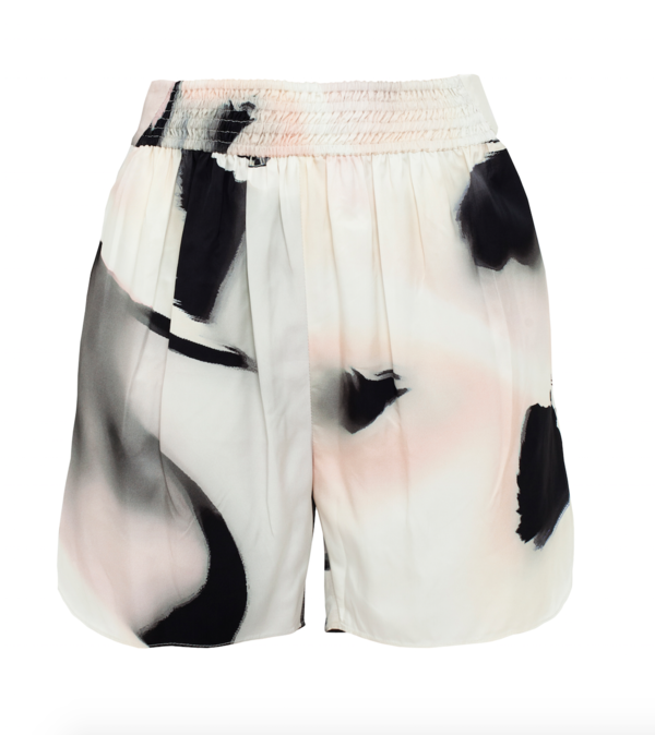 D. Efect Jena Shorts