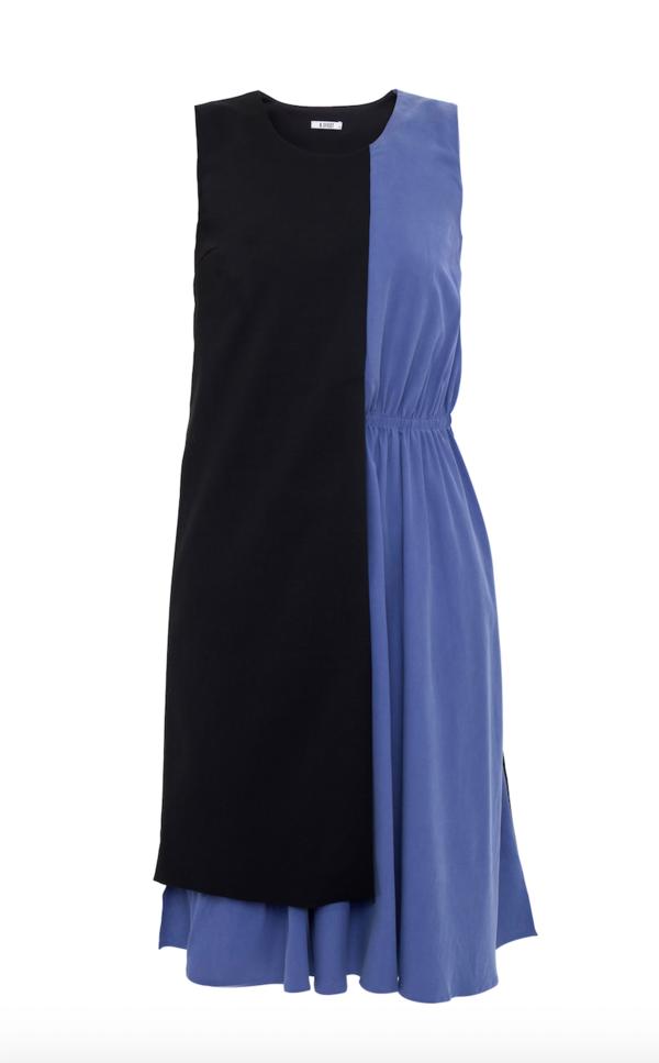 D. Efect Pina Dress