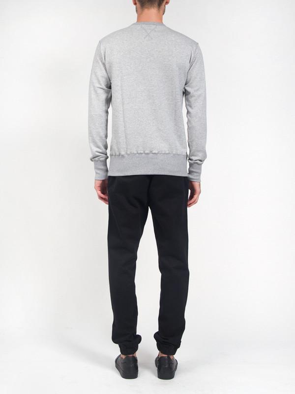 Men's Birvin Uniform Sand Sweatshirt