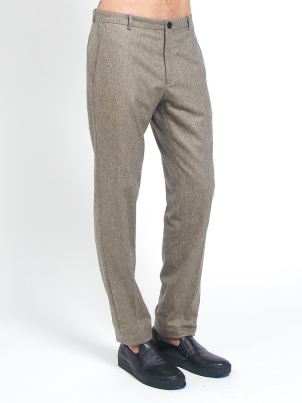 Men's Ddugoff Slim Pant