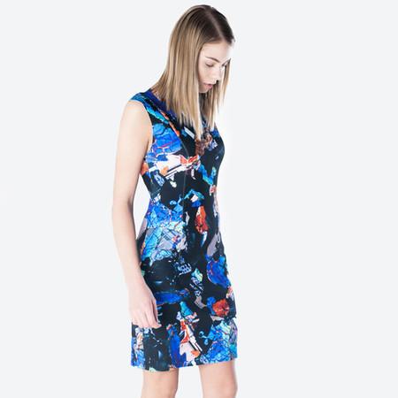 Minimarket Dress Forever