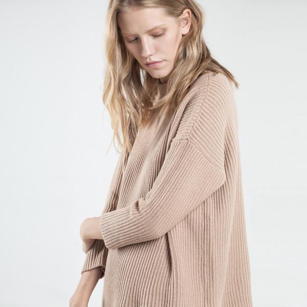 Shaina Mote Juno Sweater