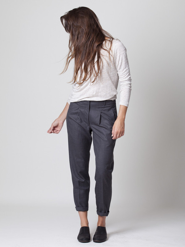 Nicole Bridger Covet Pant