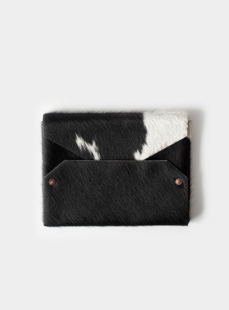 Sunday Supply Co. Envelope ipad Mini Case