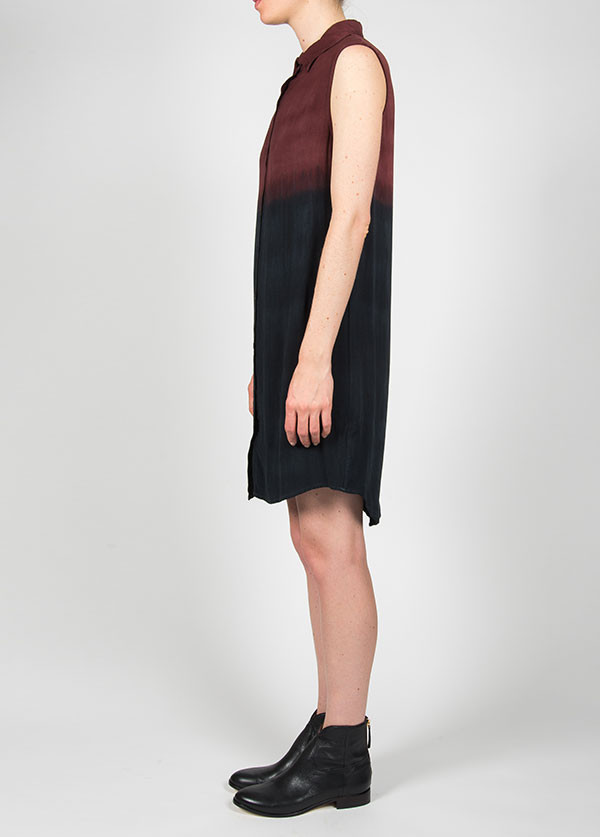 Kain Label - Lydia Dress