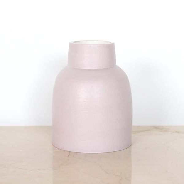 Lindsey Hampton Peyto Vase — #1
