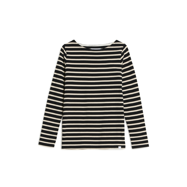 Norse Projects - Inge Stripe Top