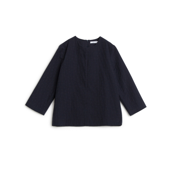 Norse Projects - Janna Cotton Dot